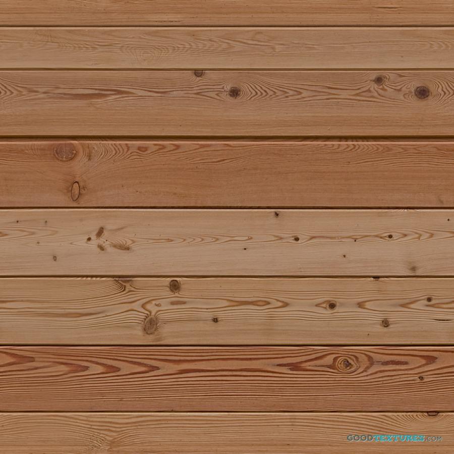 Wall Plank Wood Floor Wallpaper Wood Texture Png