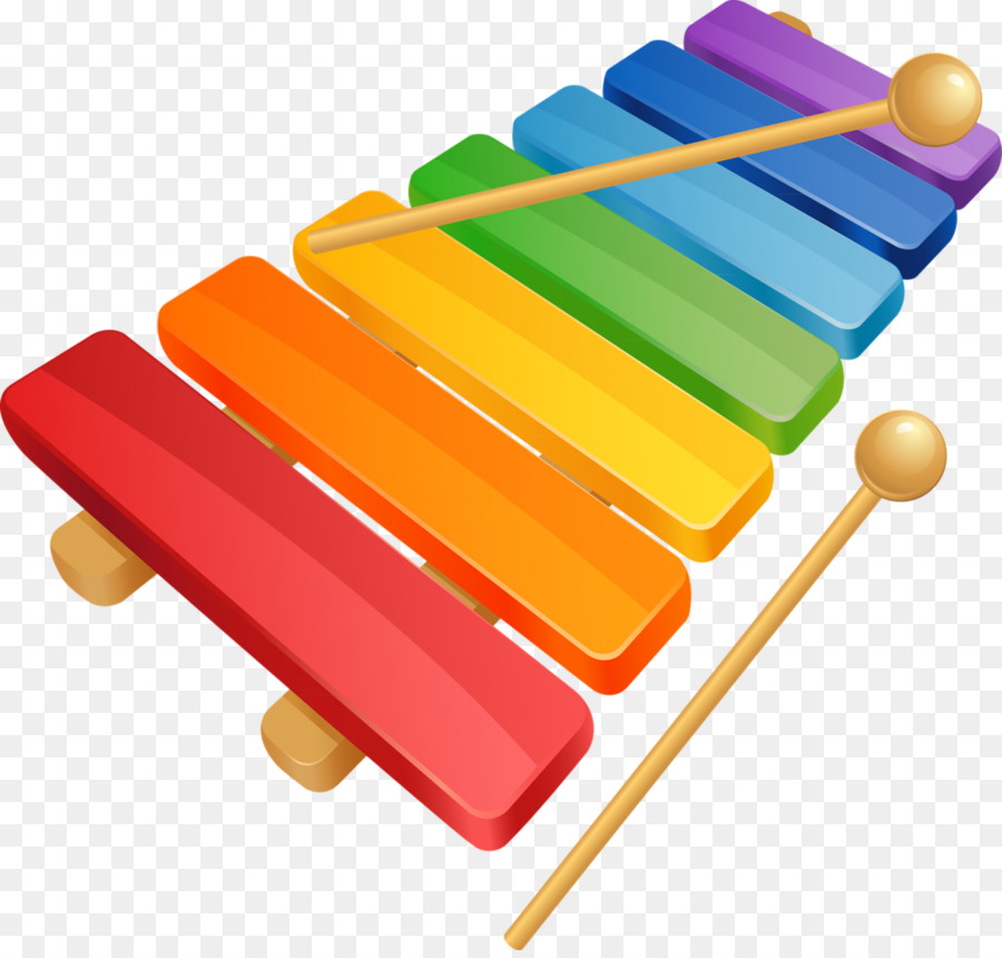 xylophone clip art xylophone png download 1024 971 free rh kisspng com clipart of xylophone clipart of xylophone