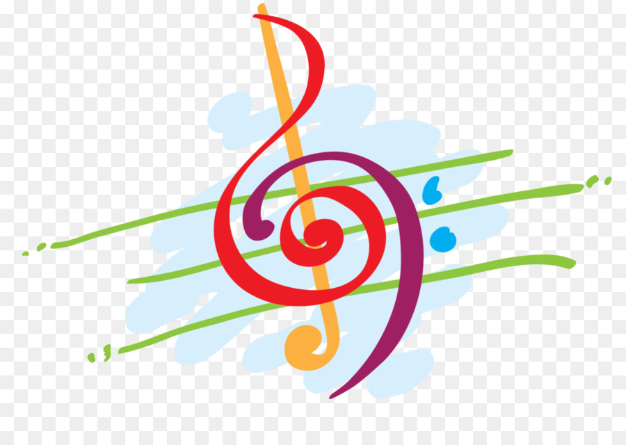 Musical Note Clip Art Notes Png Download 14931046 Free