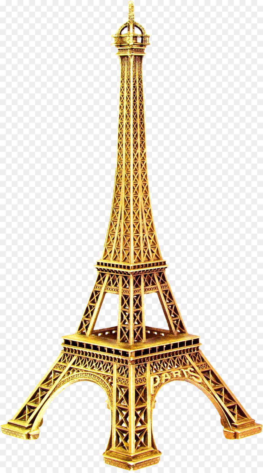 Paris Png Download 1155 2071 Free Transparent Eiffel