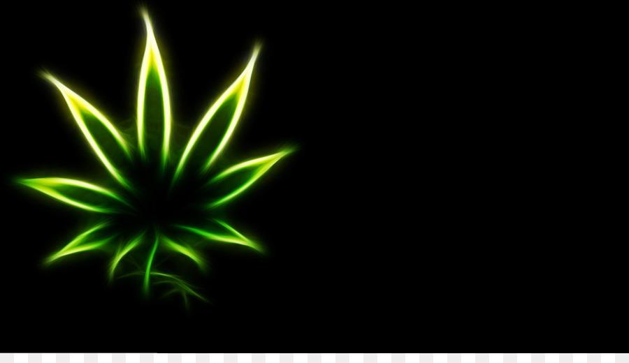 Rastafari Rasta Bob Cannabis Lion Of Judah Wallpaper