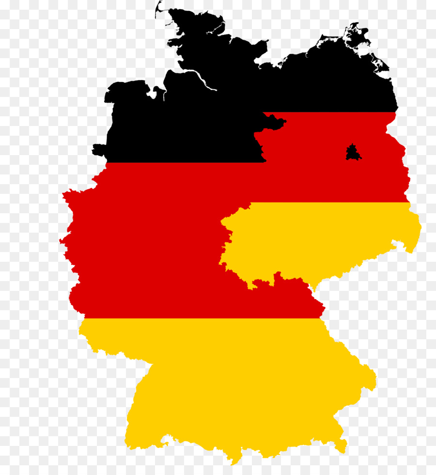 Cartoon Map Of Germany.Flag Cartoon Png Download 2738 2924 Free Transparent Germany Png