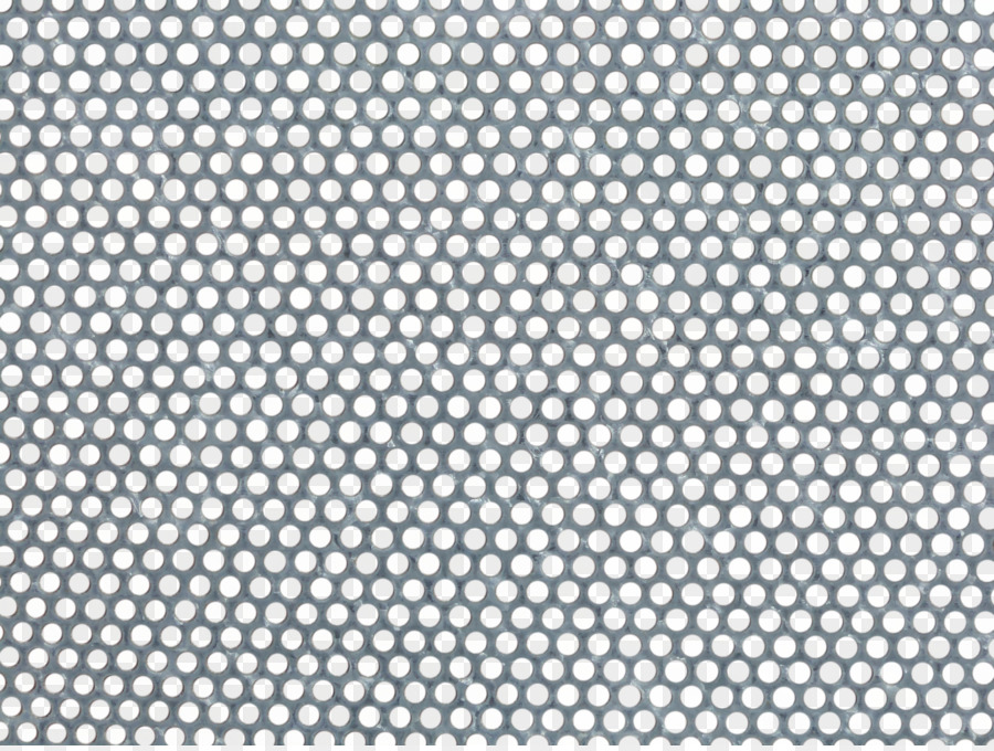 perforated metal mesh sheet metal texture mapping texture png