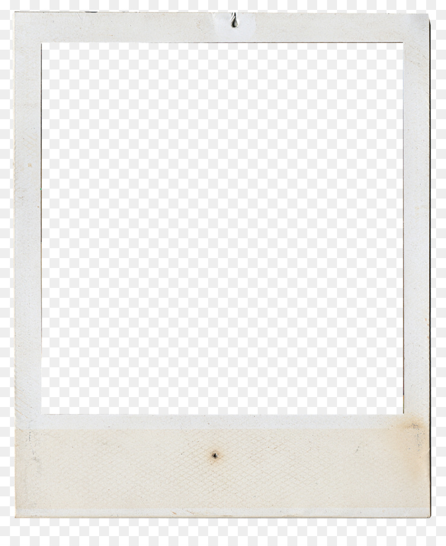 blank polaroid background - HD900×1100