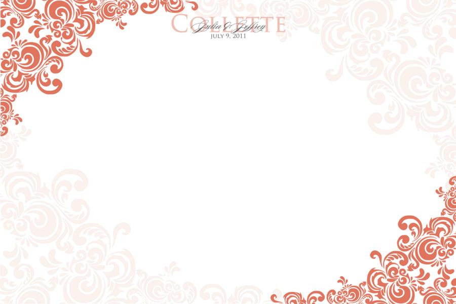 Wedding invitation Template Microsoft PowerPoint Birthday ...