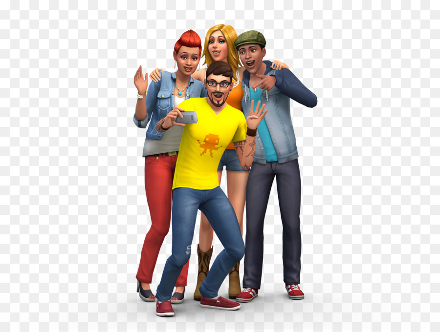 The sims 2 university full game free pc, download, play. The sims.