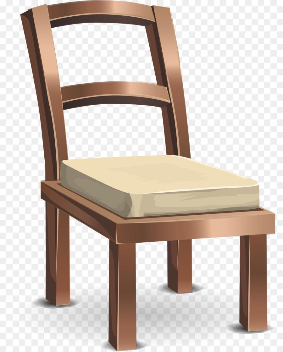 Stuhl Mobel Esszimmer Couch Mobel Png Herunterladen 1547 1920