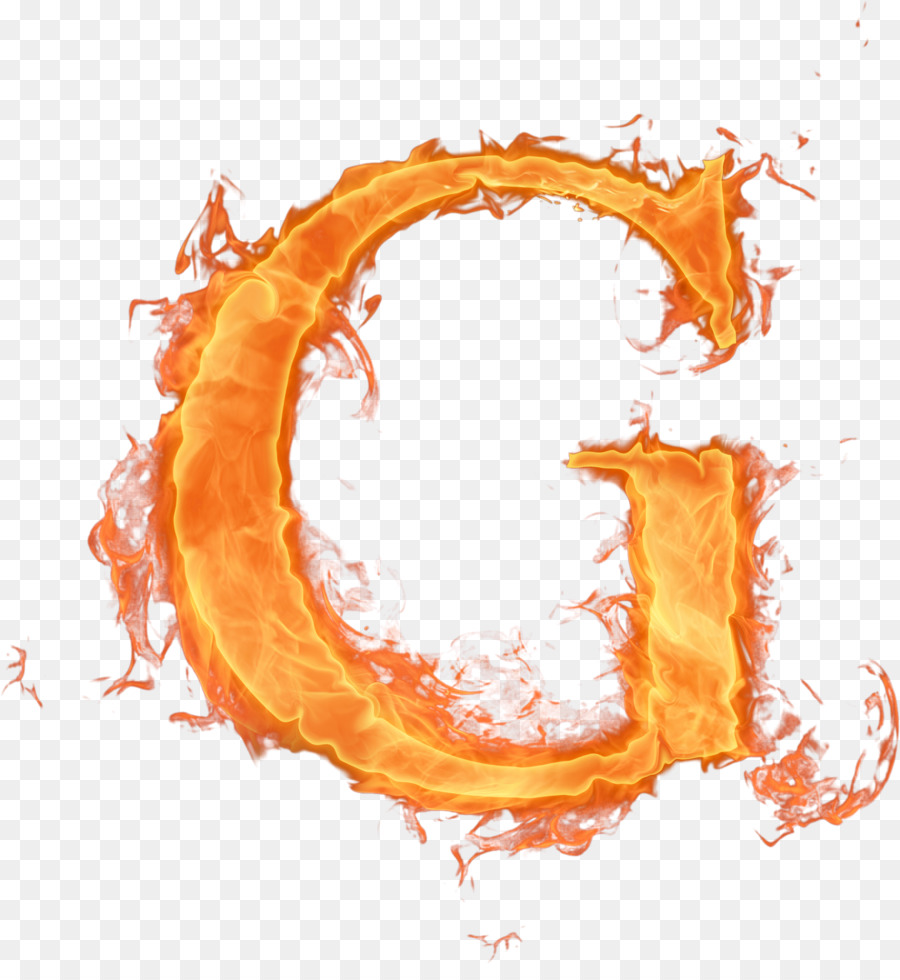 Fire Letter Alphabet Flame  Letters Png Download    Free