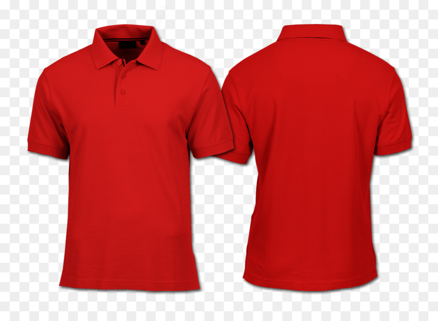 T shirt hoodie polo shirt template polo png download for T shirt printing photoshop