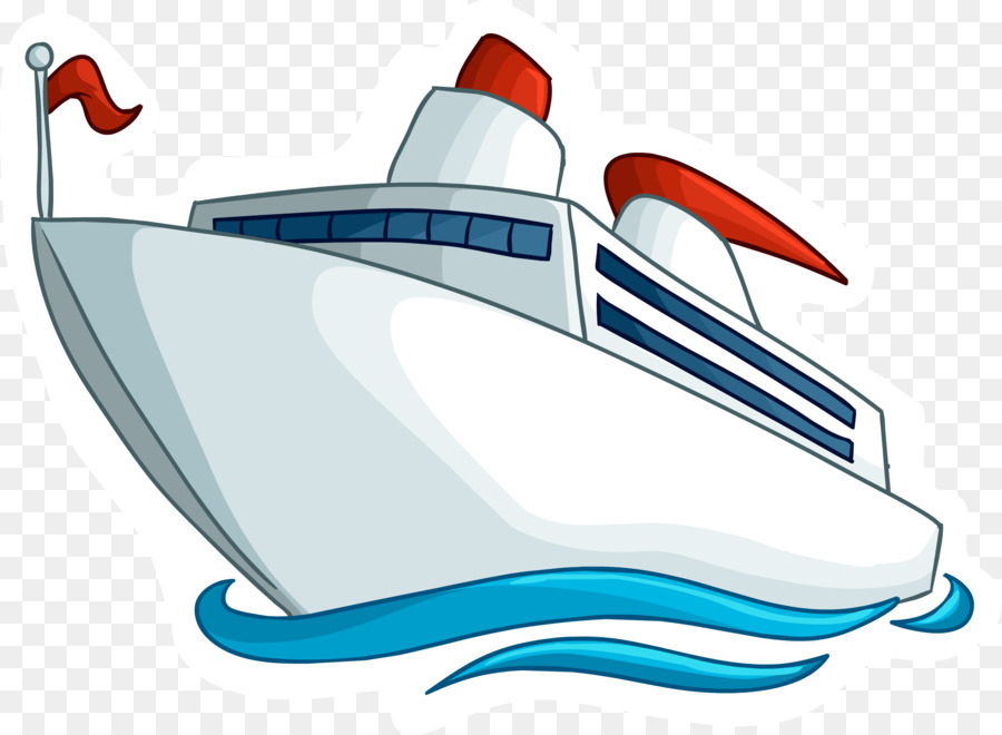 ferry cruise ship clip art ship png download 2646 1939 free rh kisspng com cruise ship clip art black and white cruise ship clip art free