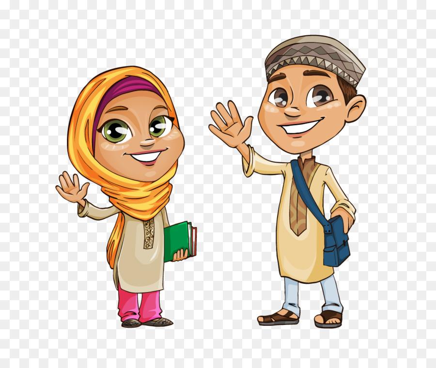 quran islam muslim child clip art muslim png download 1048 867 rh kisspng com islamic clipart islamic clipart