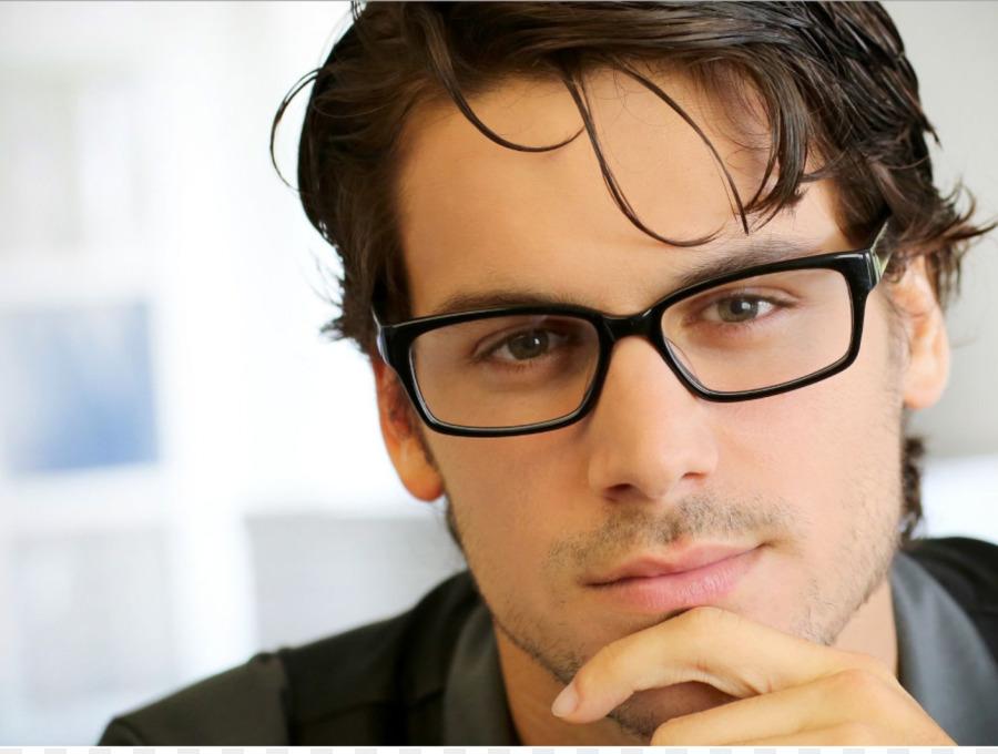 06795274a01d5 Óculos Óculos De Óptica De Lentes De Contato Ótica - O Homem Sábio ...