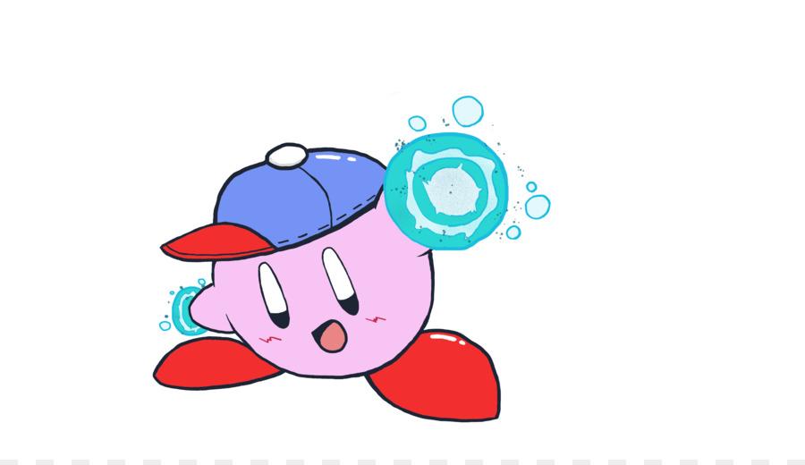 Kirby & the Amazing Mirror Kirby Air Ride Kirby Star Aliados ...