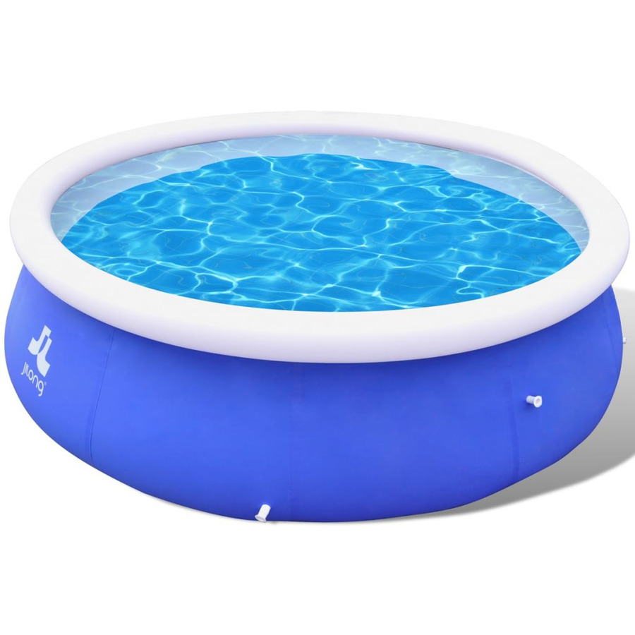 Hot tub Swimming pool Inflatable Blue - pool png download - 1024 ...