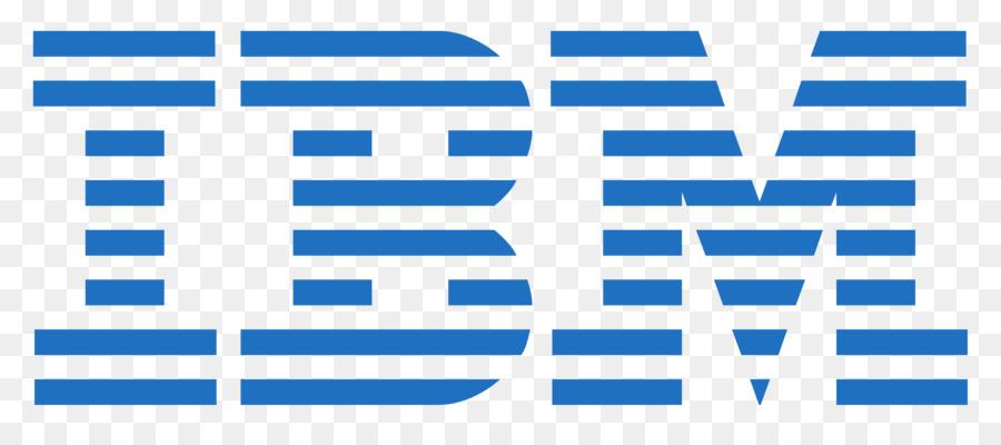 ibm logo analytics logo png download 4464 1944 free rh kisspng com ibm logo png transparent background ibm cognos logo png