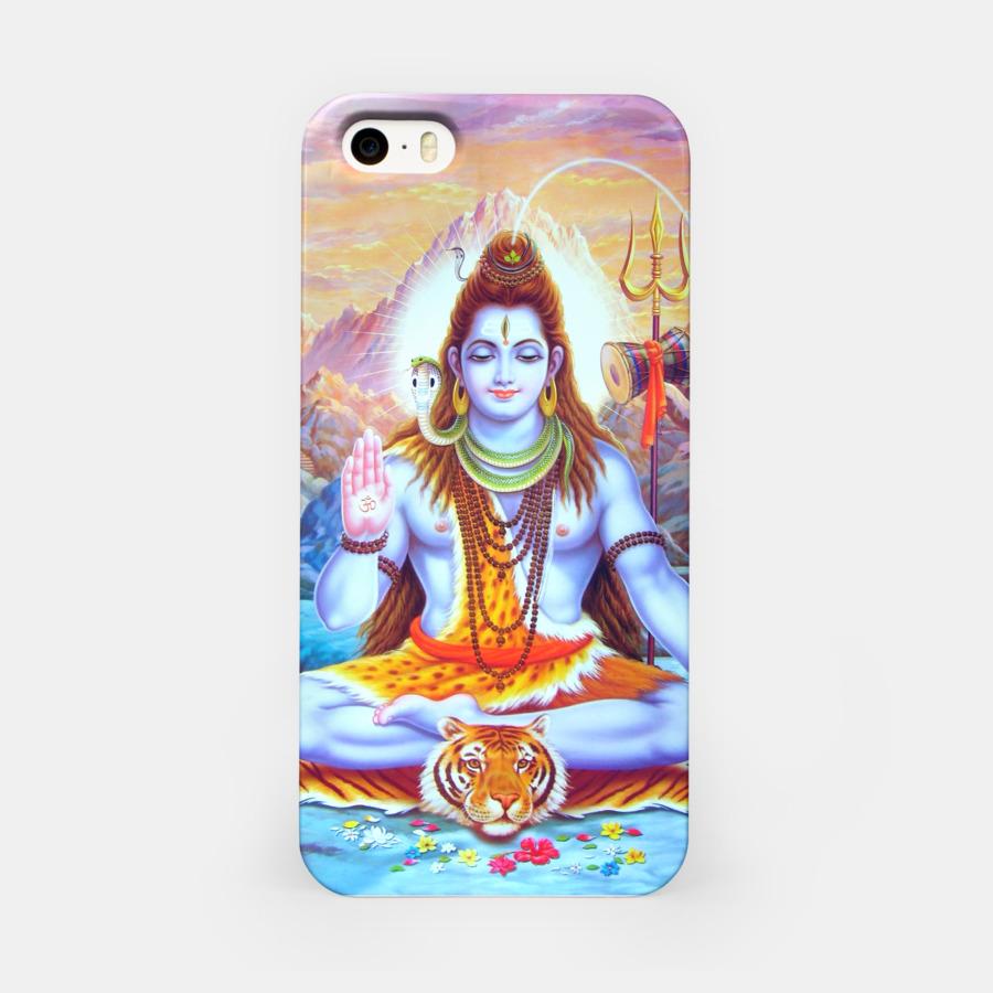 Shiva Parvati Ganesha Templo Hinduismo - Radha Krishna Formatos De ...