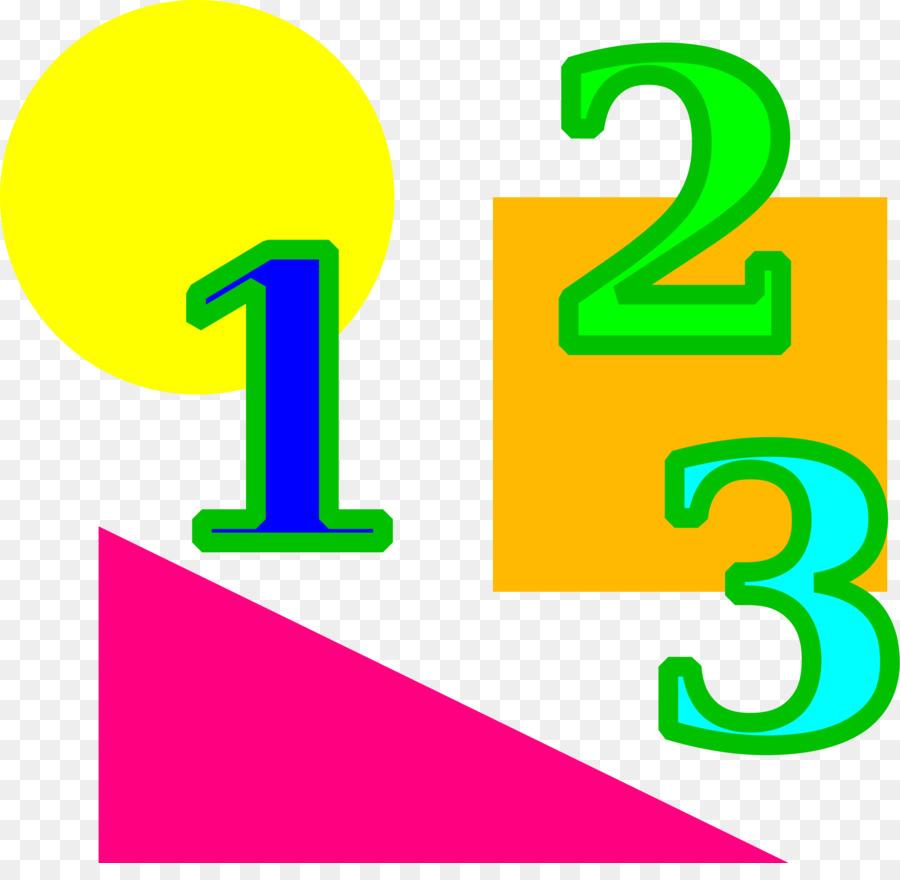 Form Mathematik Anzahl Arbeitsblatt-Subtraktion - Mathematik png ...