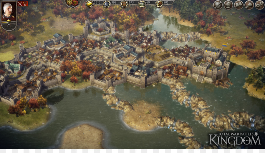 shogun total war collection download