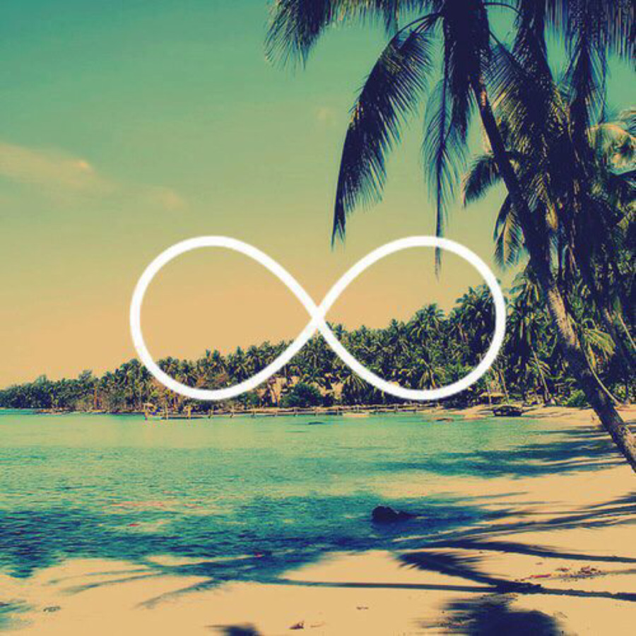 summer beach desktop wallpaper love - summer png download - 1024