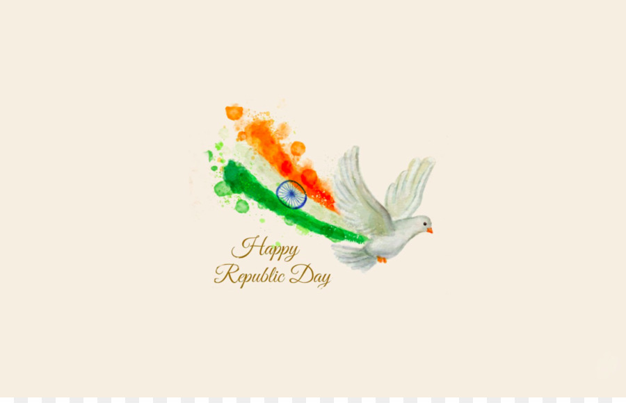 India Republic Day Wish January 26 Desktop Wallpaper Independence