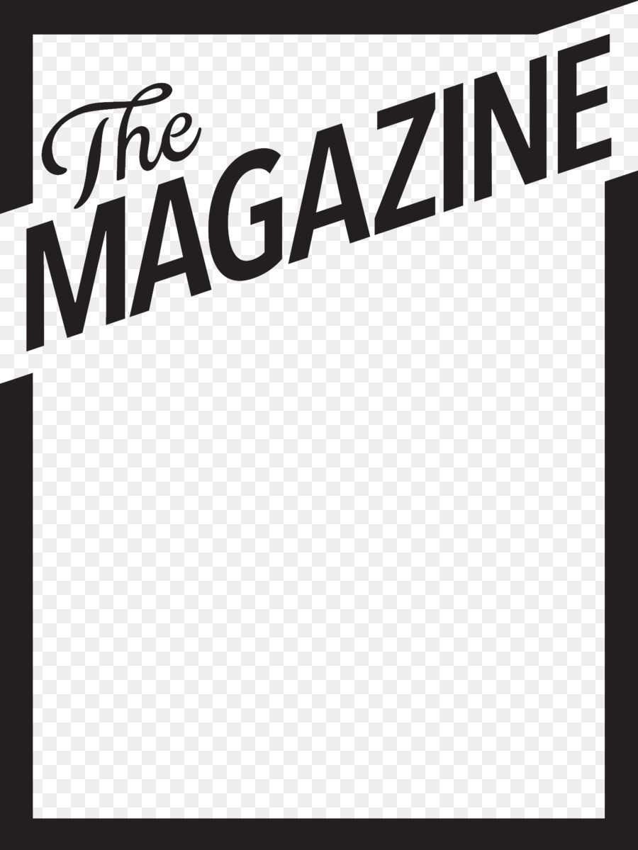 Magazine book cover time national geographic template for Free magazine cover templates downloads