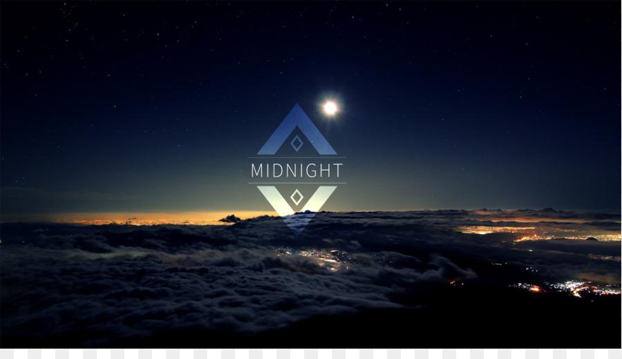 75+ Night Sky Wallpaper Png - wallpaper