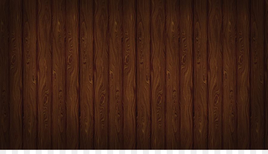 Wood Desktop Wallpaper High Definition Television