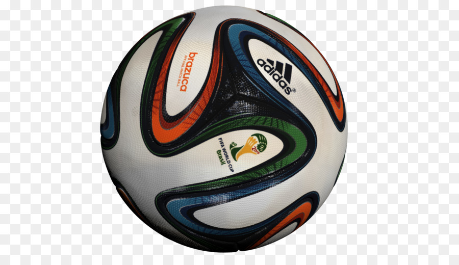 super popular cba85 921ba 2014 FIFA World Cup 2018 FIFA World Cup Ball 2015 FIFA Womens World Cup  Adidas Brazuca - Soccer png download - 19201080 - Free Transparent 2014  Fifa World ...
