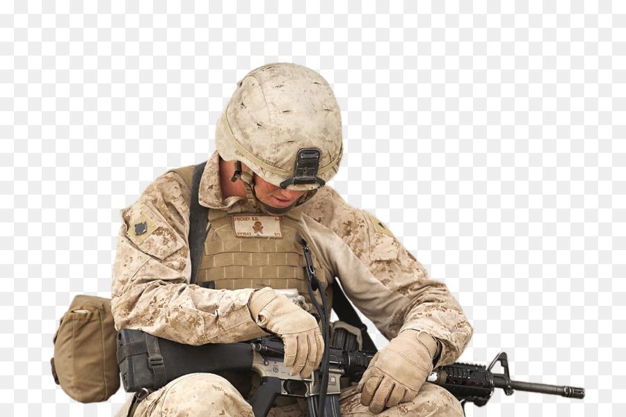 Soldier Png Download 1280853 Free Transparent German Shepherd