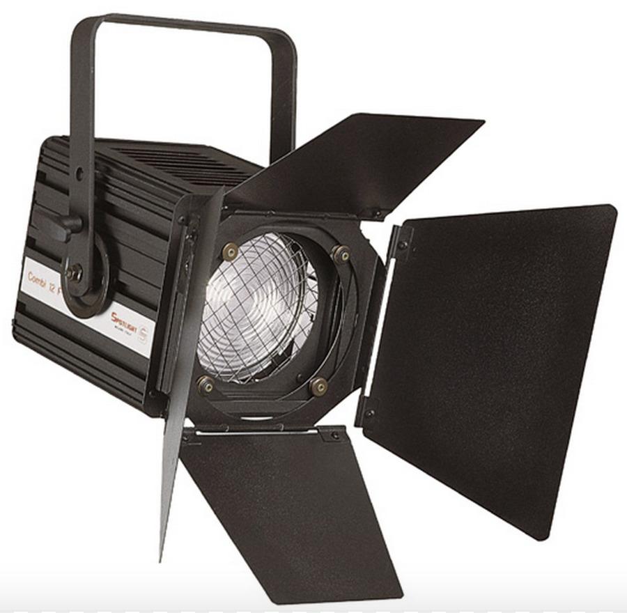 Spotlight Fresnel lantern Theatre Stage lighting - Projector  sc 1 st  PNG Download & Spotlight Fresnel lantern Theatre Stage lighting - Projector png ...
