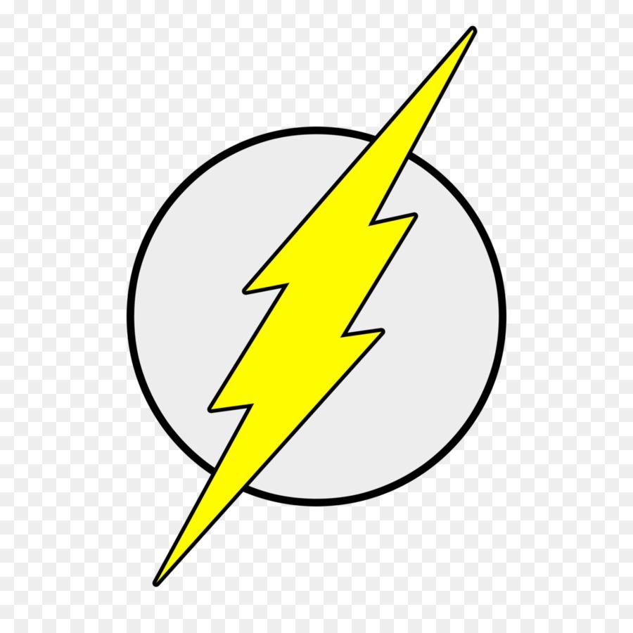 flash logo symbol clip art flash png download 1024. Black Bedroom Furniture Sets. Home Design Ideas