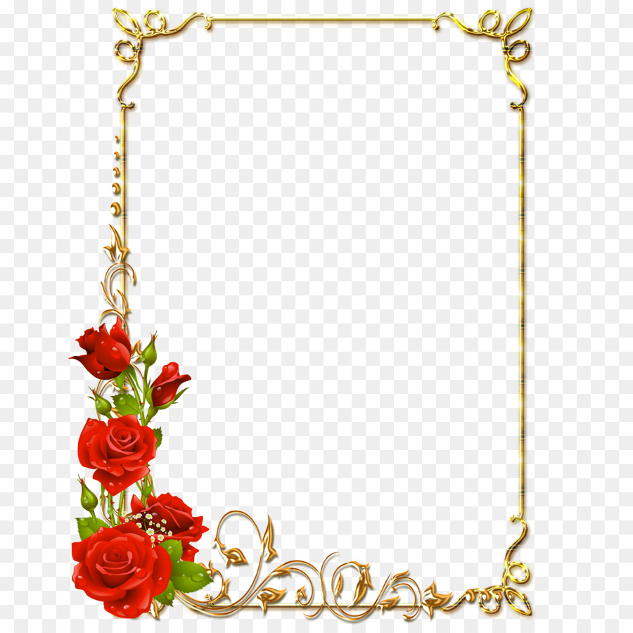 Picture Frames Clip art - burning letter a png png download - 5000 ...