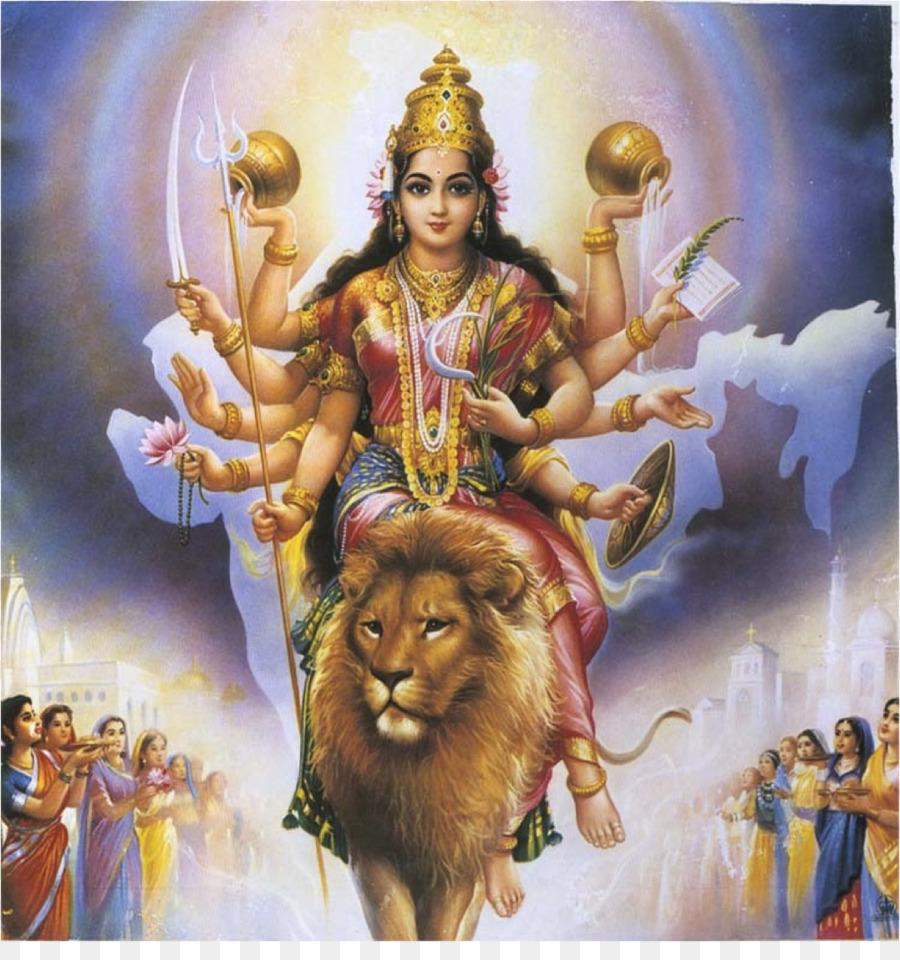 Download Wallpaper Lord Kali - kisspng-shiva-krishna-parvati-kali-durga-goddess-5ab8a86c76db51  Perfect Image Reference_591329.jpg