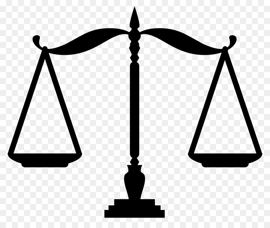 Measuring Scales Justice Royalty Free Clip Art Scale Png Download