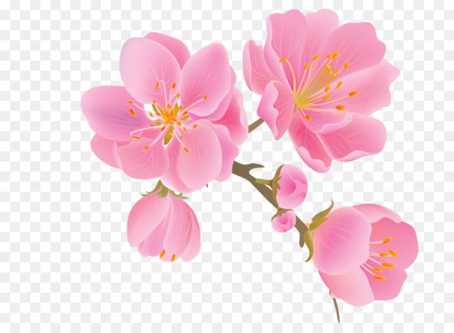 Pink paradise скачать бесплатно