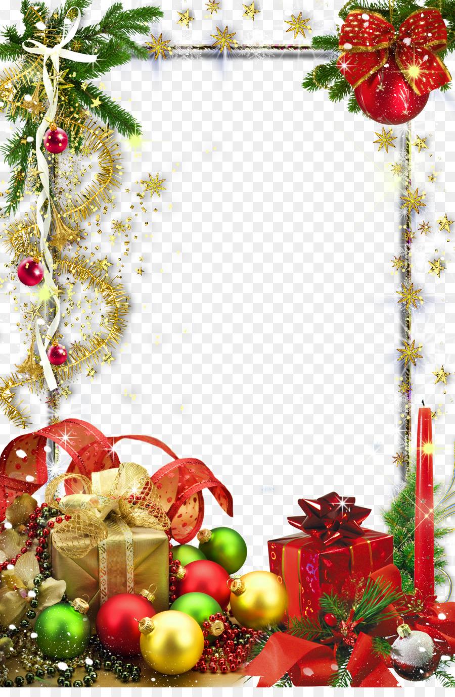 Merry Christmas 2016 Picture Frames Christmas and holiday season ...
