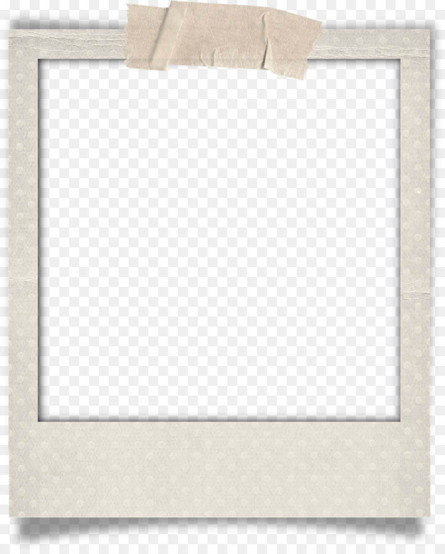 Instant Camera Polaroid Corporation Picture Frames Polaroid Png