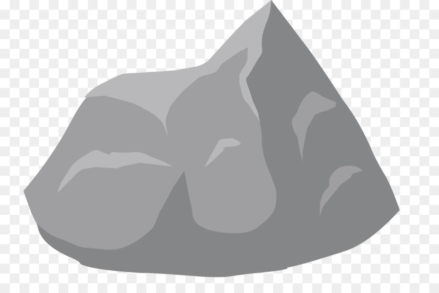 rock clip art stone png download 2400 1588 free transparent rh kisspng com clip art rock climber clip art rock band
