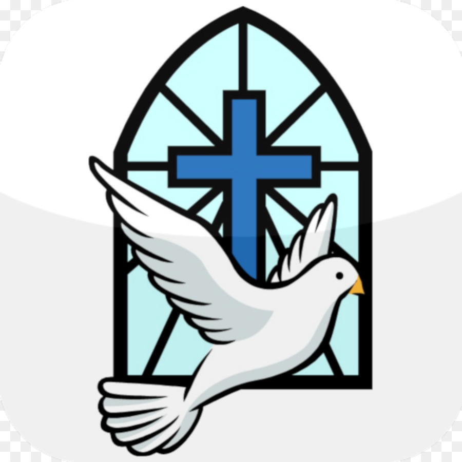 Confirmation In The Catholic Church Symbol Clip Art Baptism Png
