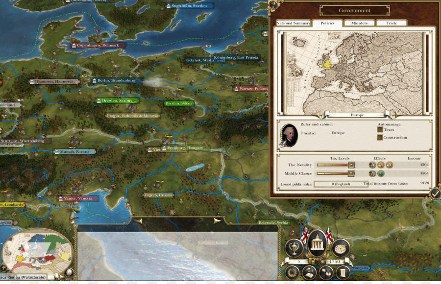 War of nations game free download