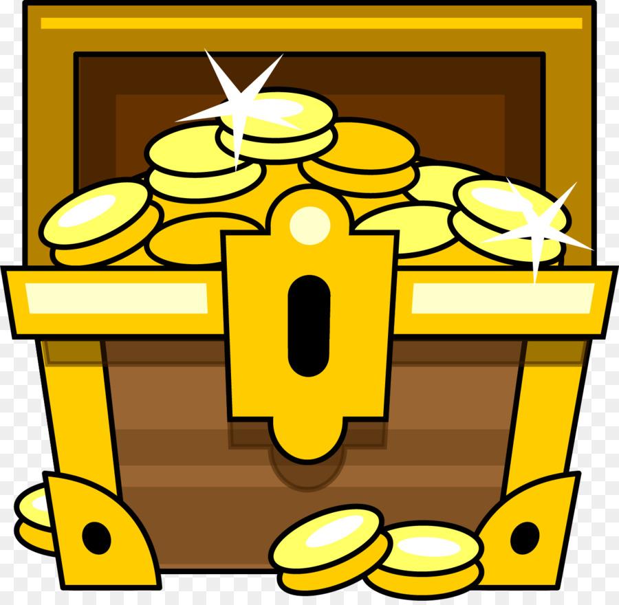 treasure island buried treasure clip art treasure png download rh kisspng com treasure box clipart treasure chests clip art
