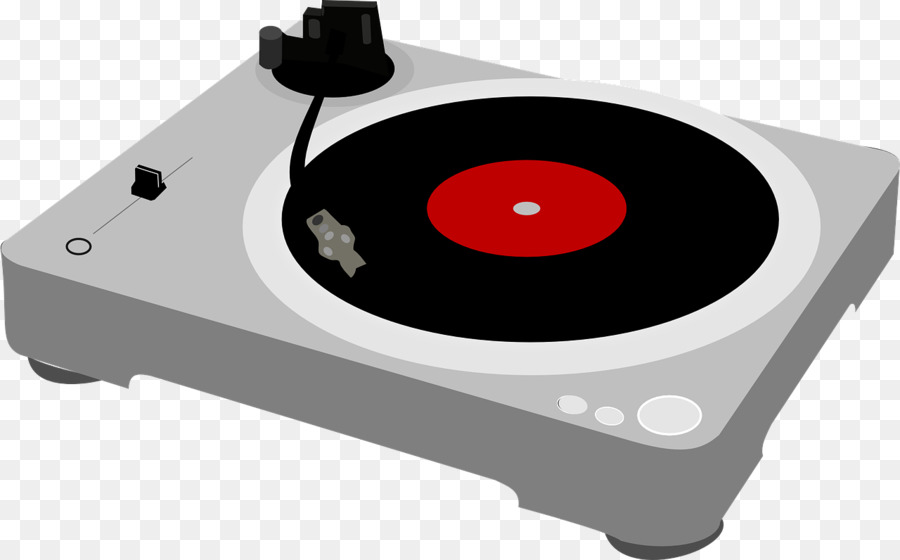phonograph record direct drive turntable clip art turntable png rh kisspng com simple turntable clipart simple turntable clipart