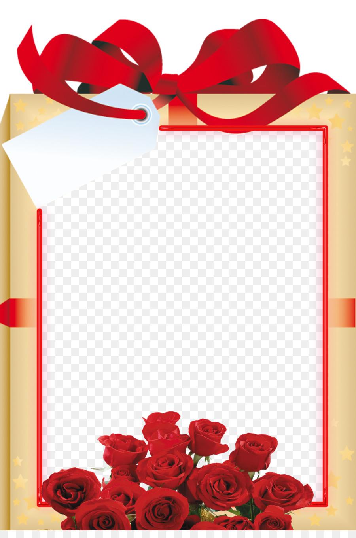 Birthday cake Flower Wish - wedding invitation png download - 1074 ...