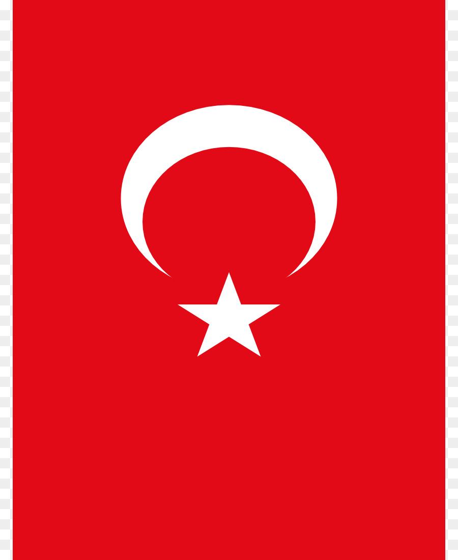 Flag Of Turkey Ottoman Empire Jamaica