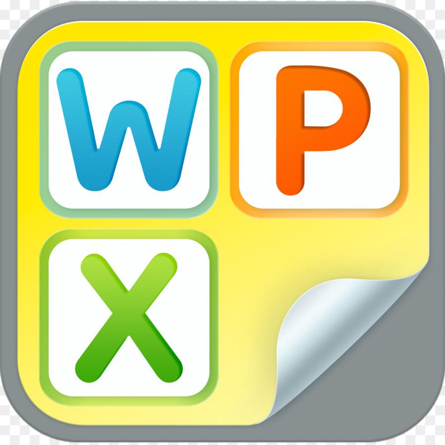 Plantillas De Office De Microsoft Word De Microsoft De Software De ...