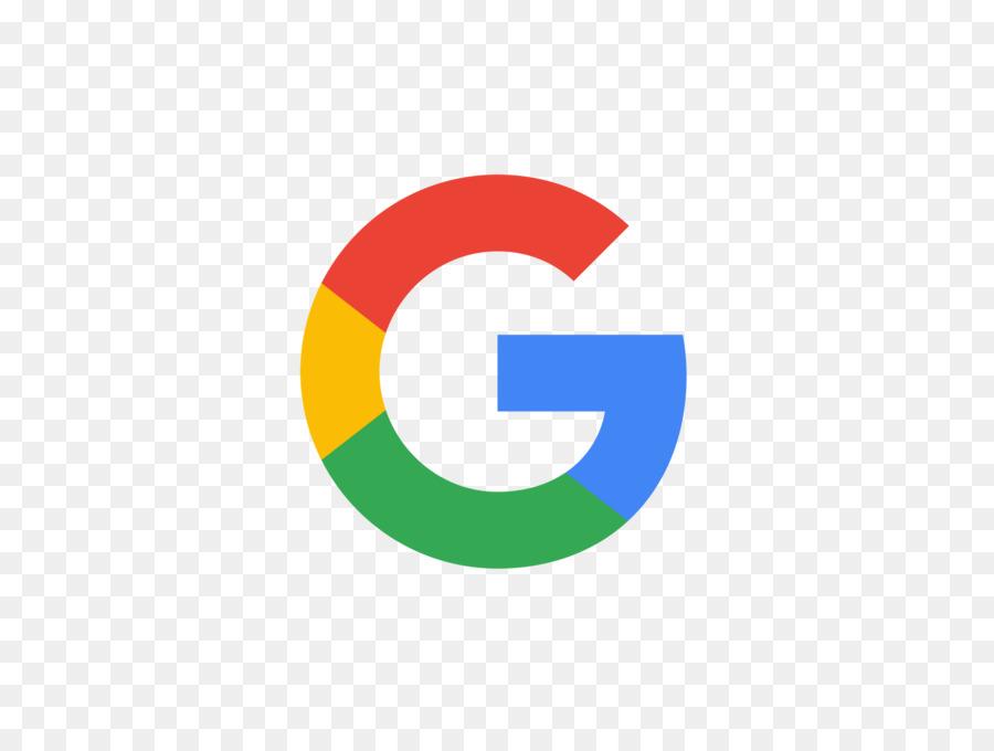 google logo google home google now google plus png download 2272