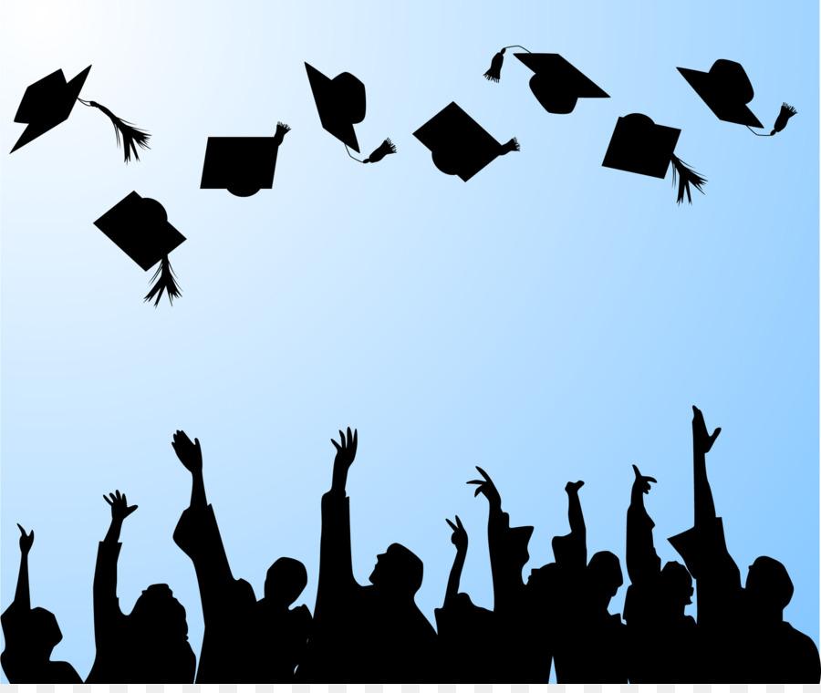 Graduation Rate at University of San Francisco