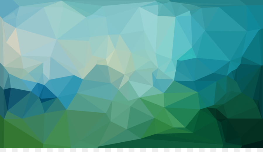 Geometric Shape Background Png Download 1920 1080 Free