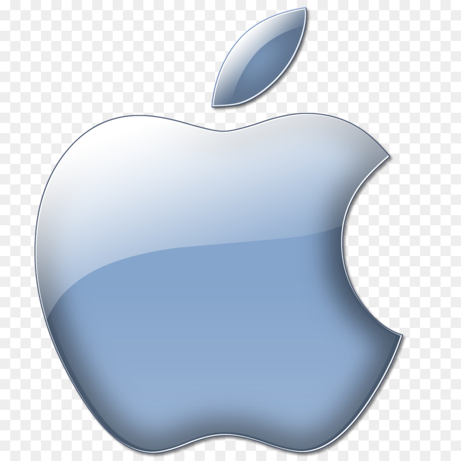 Apple Logo Iphone Desktop Wallpaper Tips Png Download 1024 1024