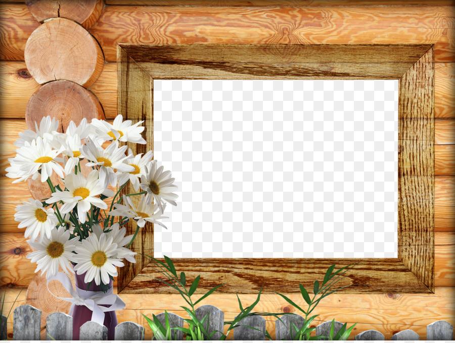 Russia Picture Frames Flower Interior Design Services Vase - frame ...